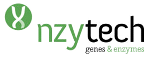nzytech genes & enzymes