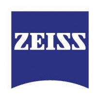 ZEISS International, optical and optoelectronic technology