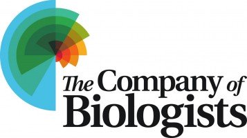 The Company of Biologists